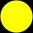 yellow_ball