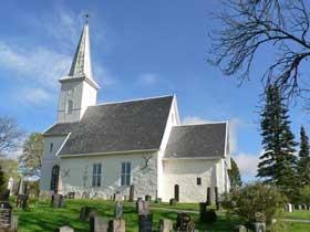 kirke 3