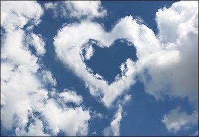 himmelen-med-hjerte