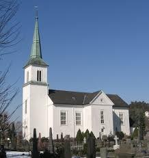 kirke-2