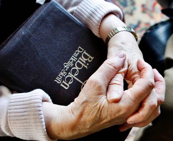 Bønn 14. (2)