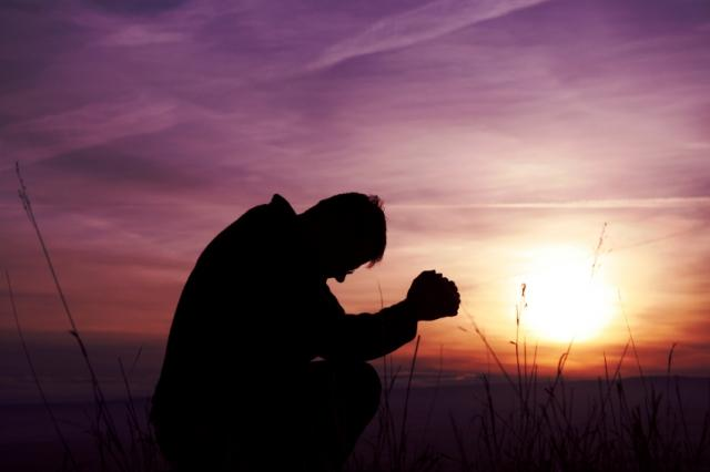 Bønn 3