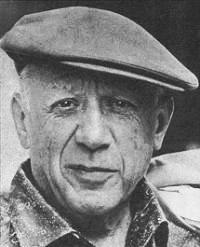 Picasso.Pablo
