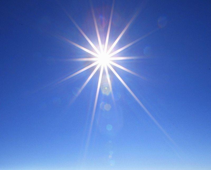 Solen 3