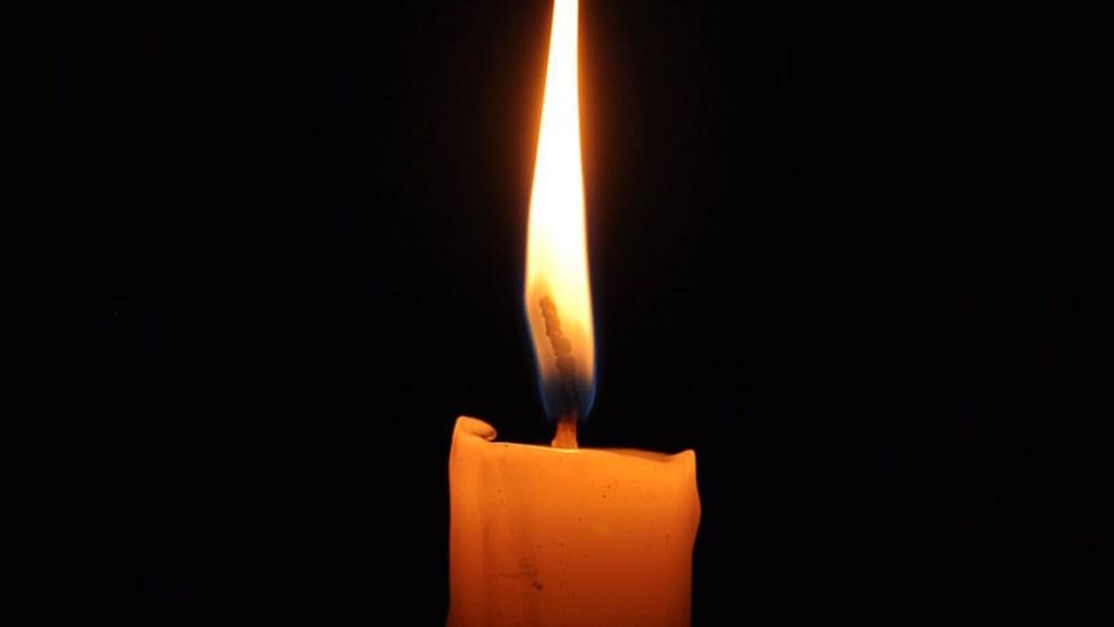Lys i mørket. 1.