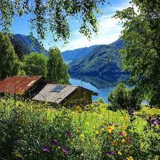 Telemark 1