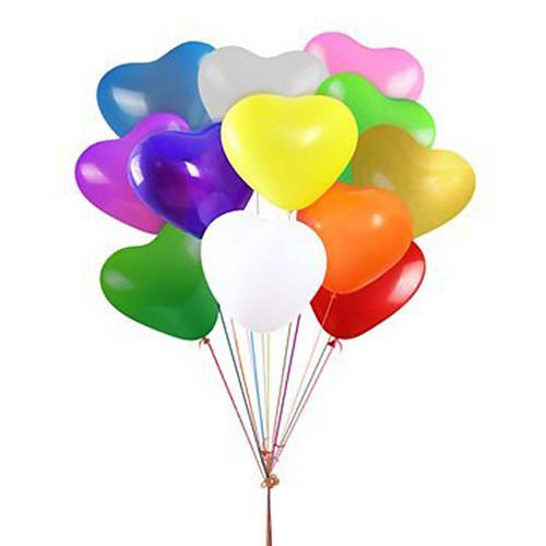 Balonger 1.