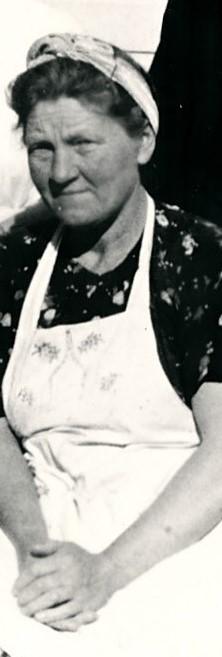 Bestemor 2