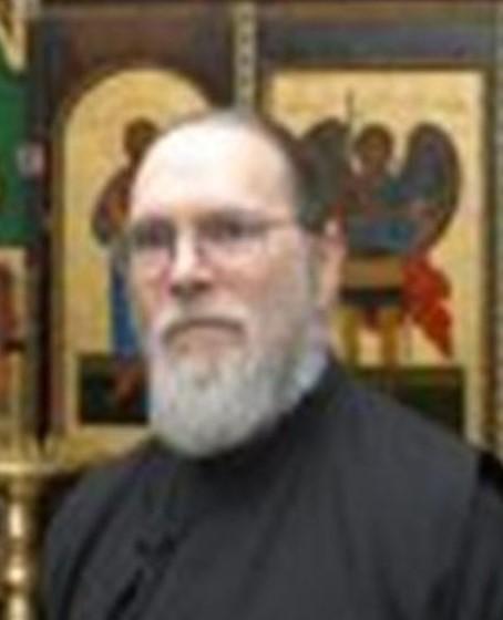 Fader Johannes 1 (2)