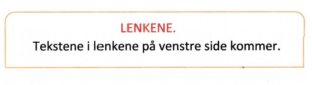 537.Lenkene. (2)