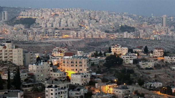 Betlehem 2.