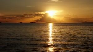 sSe solens skjønne lys og prakt 5.