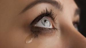 Tårer 1.